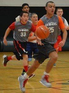 agape-basketball